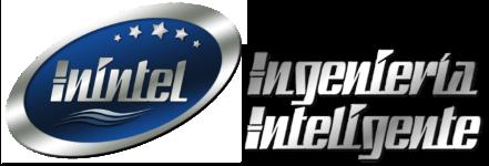 Logo inintel